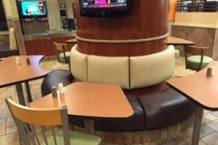 McD Oakridge curved pic